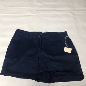 Andeawy Womens Shorts